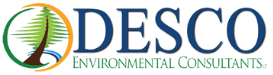 DESCO Environmental Consultants